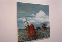 Pilar Corrias Gallery #London #ContemporaryArt #ArteContemporáneo #Arterecord @arterecord
