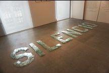 Freijo Gallery, #Galería #ArteContemporáneo #ContemporaryArt #Arterecord @arterecord