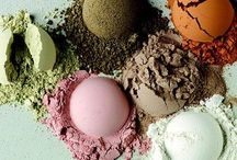 Clay Craze / Clay cosmetics have unmatched benefits to our bodies.