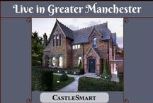 Live in Greater Manchester  - rent or buy house or apartment / Moving to Manchester? Here's what you'll need to know... Find a perfect place to live in Greater Manchester and discover what this county has to offer - attractions, sights, schools, restaurants, museums and more!  Get to know Greater Manchester !  Board by UK online estate agent: http://castlesmart.com