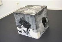 García Galería #Madrid #ArteContemporáneo #ContemporaryArt #Arterecord @arterecord