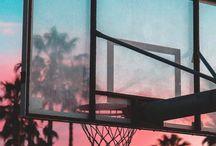 _Sports_