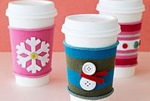 Winter Homeschool Activities / Winter themed crafts, lessons, printables and more.  There's so much to learn in the winter! / by Home Educators Association Of Virginia