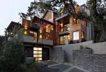 HOUSE / by Tiny Twisst