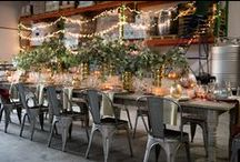 Venues / Zest Atlanta Catering is on the preferred caterer lists at these featured venues.