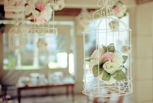 Wedding/Love