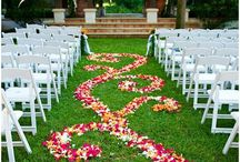Let's get Married.. / Wedding Ideas