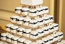 Wedding ideas  / by WHP, CBS 21 News