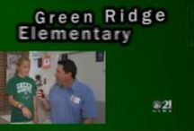 Cool Schools / by WHP, CBS 21 News