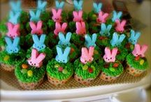 Easter / by WHP, CBS 21 News
