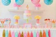 BirthdayParty-Baby
