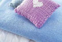 Lavender love ♥ / all that lavender...