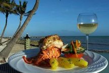 Salud! / Food and drink and recipes / by Rochelle Wicker