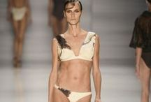 Fashion SS 2015