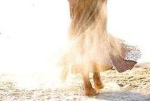 iBizA / Mooie momenten en foto's van Ibiza