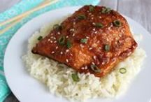 Dinner Recipes / Dinner recipes and meal ideas