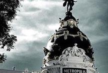 04 Madrid