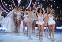 Victoria's Secret AW2015