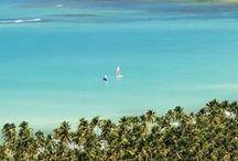 República Dominicana / Te damos a conocer República Dominicana Visita www.Hotelaca.com