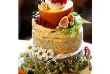 margo wedding / ideas for elize