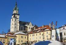 Moje fotky SLOVENSKO / Prekrásne miesta, ktoré sme osobne navštívili, miesta, kam vkročila naša noha, miesta s nezabudnuteľnými zážitkami...  Nádherná slovenská príroda, história, tradície...DaPe