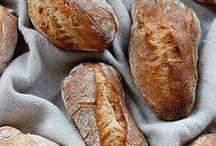02 Rezepte - Brot