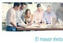 Adeslas Pymes/ Negocios / Seguros para Autónomos, Pymes Negocios Y Empresas