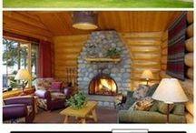 Siguiente casa / Ideas para casa en cid maderas