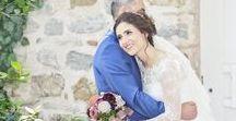 Düğün Fotografları Güldane ve Behçet Fenerbahçe/Kalamış Parkı / Fenerbahçe Kalamış Parkında yaptığımız fotograf çekimlerimizden örnekler...