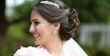 Düğün Fotografları Gizem ve İsmail Fenerbahçe/Kalamış Parkı / Fenerbahçe Kalamış Parkında yaptığımız fotograf çekimlerimizden örnekler...