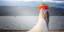 Düğün Fotografları Pelin ve Emin Sapanca/Adapazarı