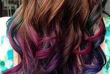 Hair, Health & Beauty