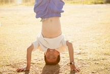 Kids Yoga Speak Blogs / This board contains blogs written by Kids Yoga Speak. Thoughts about teaching children Mandarin Chinese, bilingualism, international travel, kid stuff, parenting, yoga poses for children, exercise, fitness and health.
