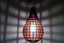 CNC light