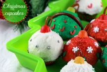 Christmas crafts for kids & foods ideas / Christmas crafts for kids & Christmas foods ideas for kids, Christmas treats, Christmas decorations, Christmas ornaments.  #christmascraftsforkids,  #christmasrecipesforkids, #christmasfoodideasforkids, #christmascrafts, #christmasdecorations / by Gosia | Kiddie Foodies