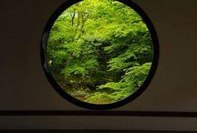 Japan / 神社仏閣、舞妓に侍、外国人の日本に対するイメージは何だかおかしい。