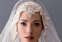 Soo Good,Bride's / wedding,brides,gowns