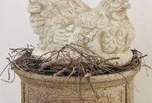 Easter / by ingrid bruers