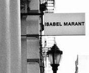 Isabel Marant Misc Stuff