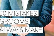 Wedding Tips & Etiquette