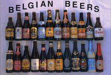 Beer - Bier - Bie're - Pivo / Beer