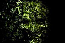 lirikdankuncigitar.blogspot.com / chord, kunci gitar dan lirik by lirikdankuncigitar.blogspot.com