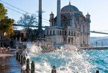 Turkey- Türkiyem / Türkiyem güzellik tarih Anadolu sanat