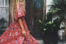 Roupa // Summer look ☀️