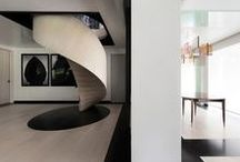 | Inspiration | Residential |