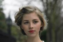 hmmm / sweet, lovely and elegant ;-)
