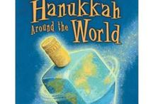 Hanukkah / by Learnist