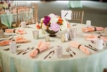 Wedding / by Amber Mccormick
