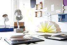 INTERIOR I projects / Interior Projects I studio uwe gaertner