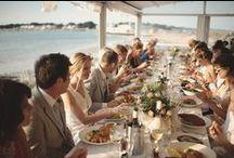 host / birthdays, gathering & events